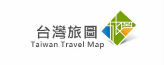 Hotels booking in Taiwan